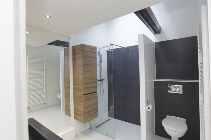 Badkamer fotografie makelaar Verkoopwijs Deventer Marcel de Graaf fotografie