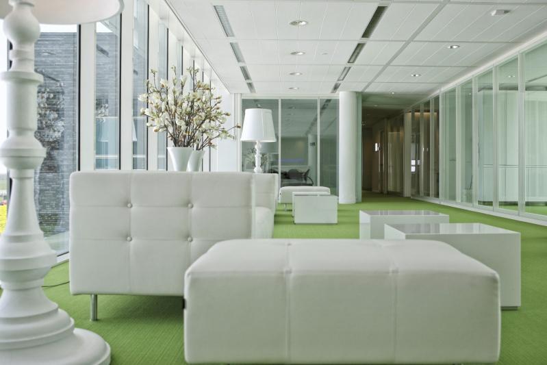 Bedrijfsfotografie interieur Marcel de Graaf fotografie Deventer