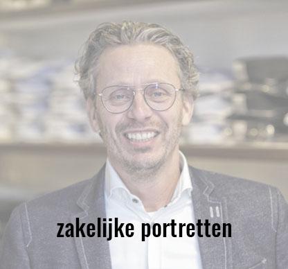 Marcel de Graaf fotografie Deventer